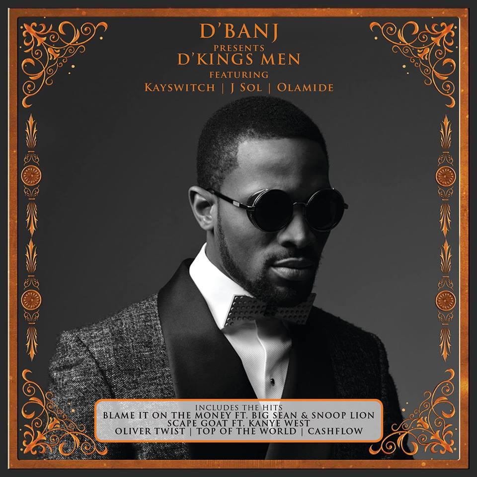 D'banj-–-Blame-It-On-Money-feat-Snoop-Lion-Big-Sean