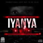IYANYA-MAIN-ALBUM-ART-copy