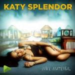 Katy_Splendor_CD_Cover_by_JimGraph.com_on_Fiverr