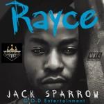 Rayce-Jack-Sparrow-