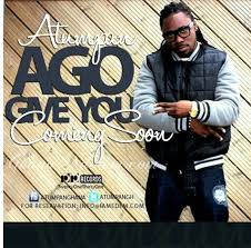 Atumpan – Give it to you (Ago Give U) [Official Video]