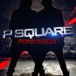 p-square-personally