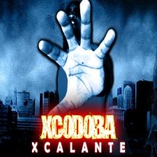 Xcadoba Xcalante – Le Ba Sha Tar mp3