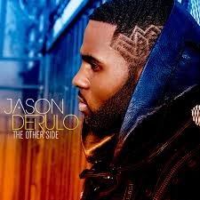 "Jason Derulo – ""The Other Side"" (Official HD Music Video)"