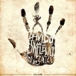 Davido-Skelewu-Art1
