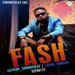 Fash_soundtreat
