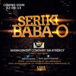 Seriki-Baba-O-ComingSoon