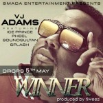 VJ-Adams-ft.-Ice-Prince-Sound-Sultan-Splash-Pheel-WINNER-prod.-by-Tiweezi-Artwork