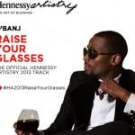 dbanj_raise_your_glasses_360nobs