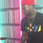 video-davido-iam_davido-tim-westwood-crib-rap-freestyle-1024x576-sirkenayo