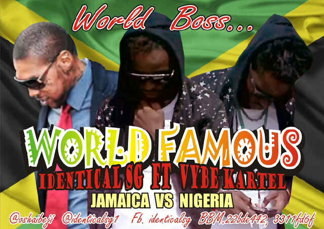 the impact of jamaican music to the world Jamaican music and it's effect on the jamaican economy pt 1 05/01/10 jamaican music and it's effect on the jamaica's performance at the world travel.
