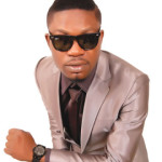 Solomon-Oyeniyi-popularly-known-as-K-Solo-360x418