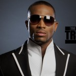 VIDEO: D'banj Reveals The Rest Of The Truth With Olisa Part 1 & Part 2