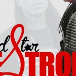 BE-STRONG-SOLIDSTAR_@officialsolidstar-mp3-image-700x357
