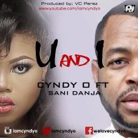 CyndyO-U-I-ft-Sani-Danja-mp3-image