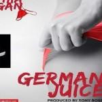 Cynthia-Morgan-German-Juice-_-jaguda-com_-mp3-image-564x357