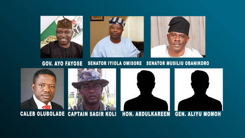Ekiti-Election-Scandal-Photo