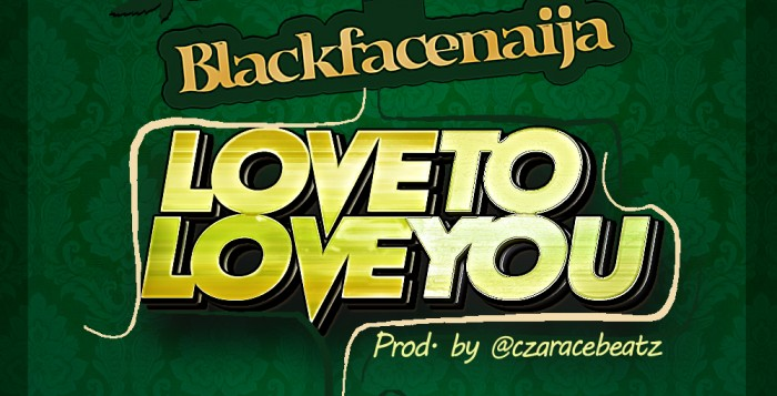 Love-To-Love-You-Prod-Czaracebeat-mp3-image-700x357