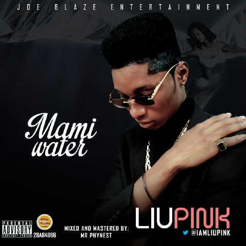 MAMI WATER2