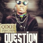 Qdot-Question-Ibere-Art-512x357
