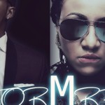Stormrex-Olamide-groundedpromotions-700x357