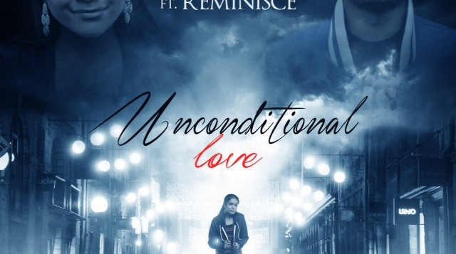 Unconditional-Love-Feat-Reminisce-mp3-image-640x357