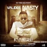 Validee-Nasty-Kwere-Art