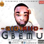 gbemu-art-work