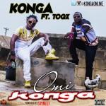 konga51