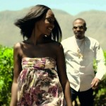VIDEO: Naeto C | Helele Ft. Flavour