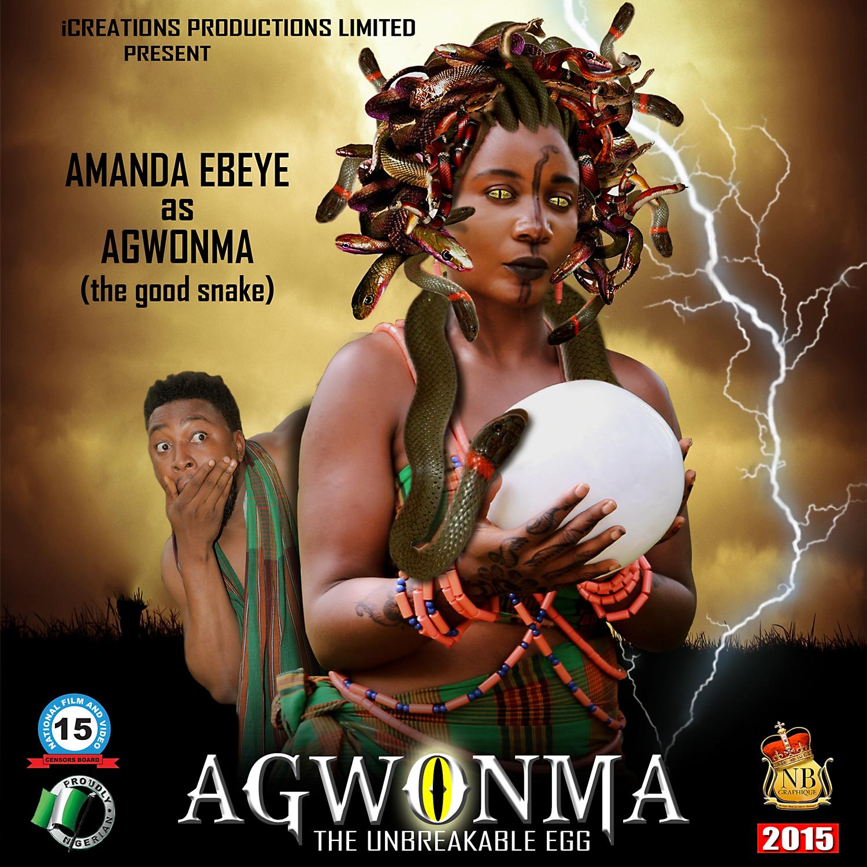 Agwonma-Promoc(1)