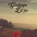 Godwin-600x357