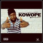 Skaliey Man Ft Famous - Kowope 3