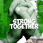 joepraize-StrongTogether-611x357