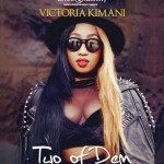 victoria-kimani-two-of-them-425x357