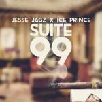 Ice_Prince_x_Jesse_Jagz_-_Suite_99-mp3-image-640x357