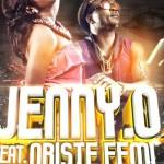 JENNY.O-FEAT-ORISTE-FEMI-700x357