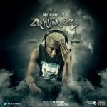 Name-Is-2Rhymes-mp3-image