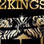 Olamide-Phyno-2-Kings-Album-Art-640x357