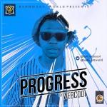 Webcool_-_Progress_1