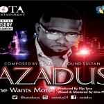 azadus-cover-new