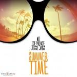 summertime-Naijaloaded