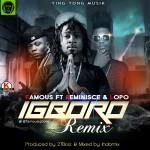 wpid-igboro-remix1-2