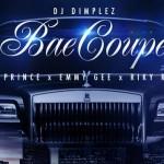 DJ-Dimples-600x357