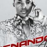Fernando-AMIN-art-COVER-700x357