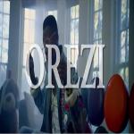 OREZI