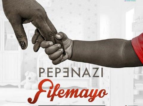 Pepenazi-Artwork-480x357
