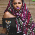 chidinma-africa-we-are-one-22-700x357