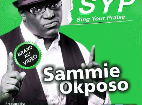 sammie-SYP-VIDEO-ARTWORK-481x357