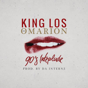 King-LOS-90s-Interlude-Ft.-Omarion-mp3-download